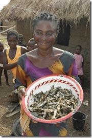 Ghanafrau