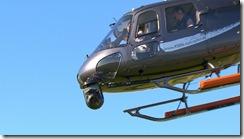 helikoptermitkamera