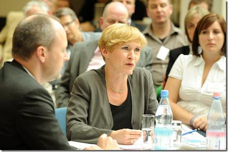 990_Susanne_Dorasil_BMZ_Leiterin_Referat_Wirtschaftspolitik_und_Finanzsektor_Bildnachweis_Thomas_Ecke