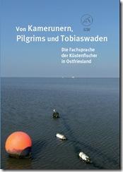 Fischersprache