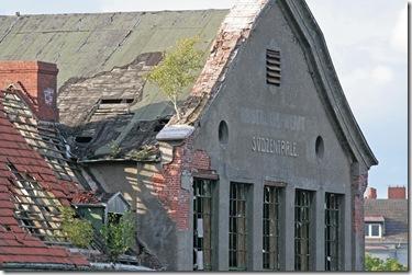 Südzentrale_Wilhelmshaven_ImkeZwoch