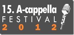 02 Logo A-cappella-Festival 2012 k grau