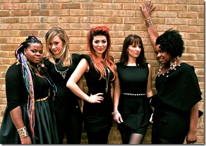 b 15 01  The Boxettes