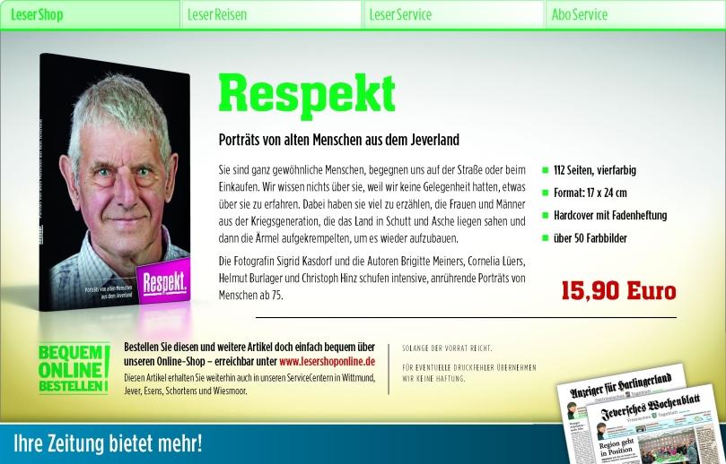 4sp_120_mm_Respekt_Alte_Menschen_aus_dem_Jeverland_AH_JW