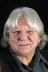 Gerd Brandt alias Ballou. Foto (c): Bianca Ites-Buck