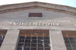 Fassade Corinna Nickel DSC_0431