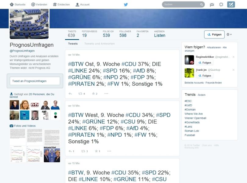 Screenshot 2014-02-28 15.08.13