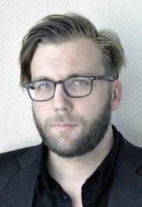Jan Keno Janssen