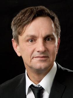 Stefan Bergmann tritt zum 1. November in die Chefredaktion der Emder Zeitung ein. Foto: EZ