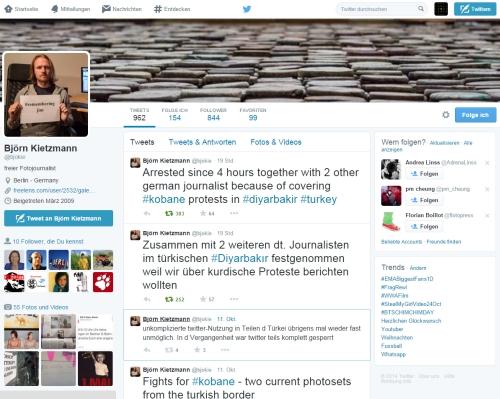 Screenshot 2014-10-12 18.03.08
