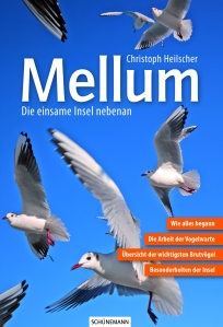21_Mellum_Umschlag_1.indd