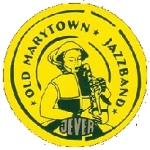 Old M arytown 2