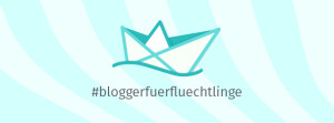 BFF_1508_HeaderBlau2-300x111