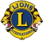 lions-club-logo-farbig-300x280