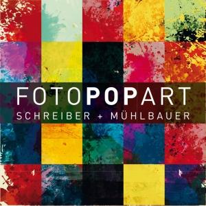 Text zur Ausstellung Sparkasse FOTOPOPART.indd
