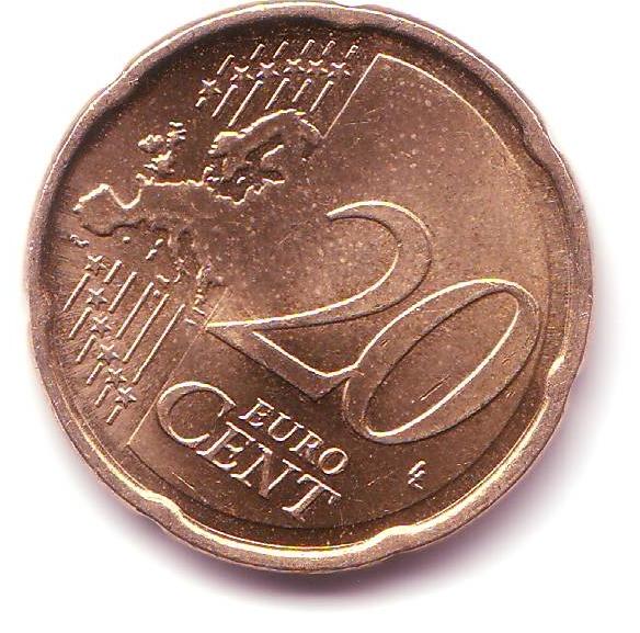 20 Cent.jpg