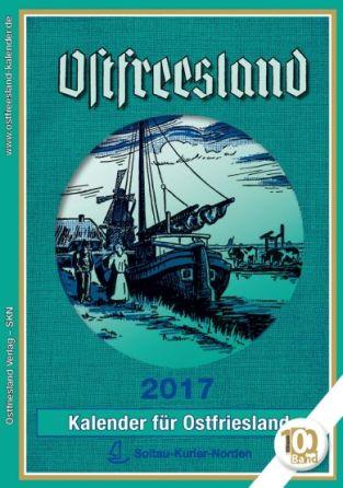 Ostfreesland 2017.jpg
