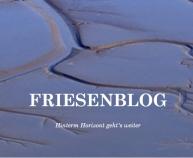 friesenblog-screenshot